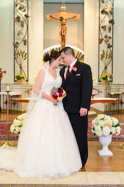 0734-Trybus-Wedding.jpg