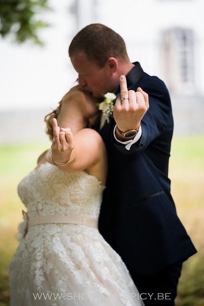 photographe-mariage-ath-02641.jpg