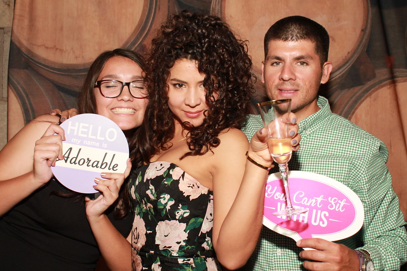 NapaValleyphotobooths00124.JPG