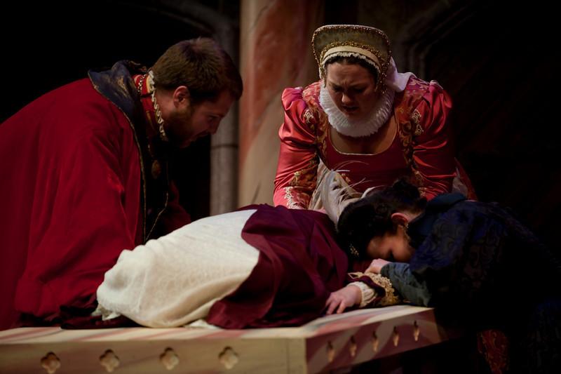 Romeo_Juliet-310.jpg