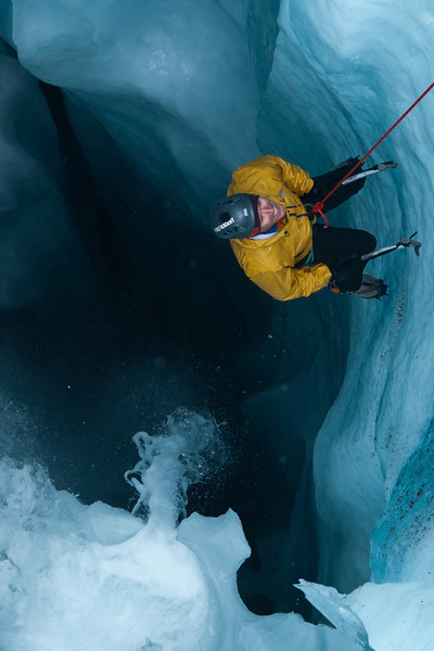 Alaska Moulin Climbing-3042.jpg