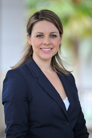 Jennifer Lipinski