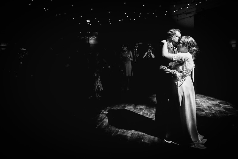 Mannion Wedding - 532.jpg