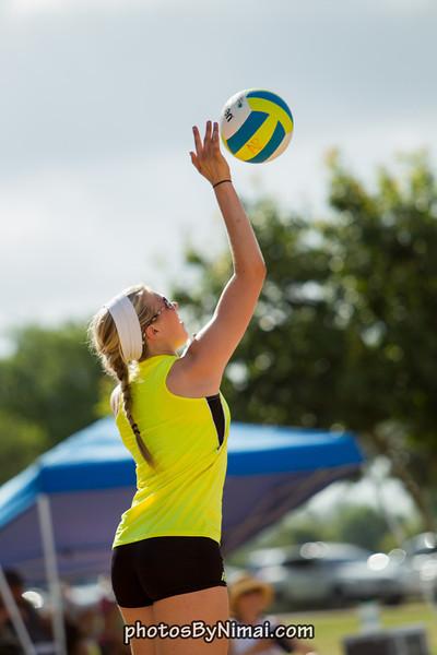APV_Beach_Volleyball_2013_06-16_9178.jpg