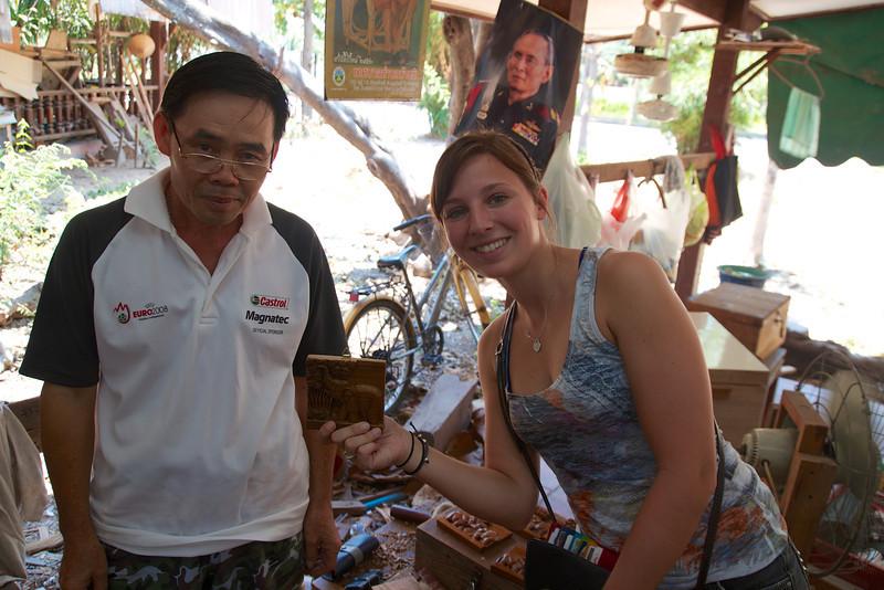 Roewe_Thailand 193.jpg