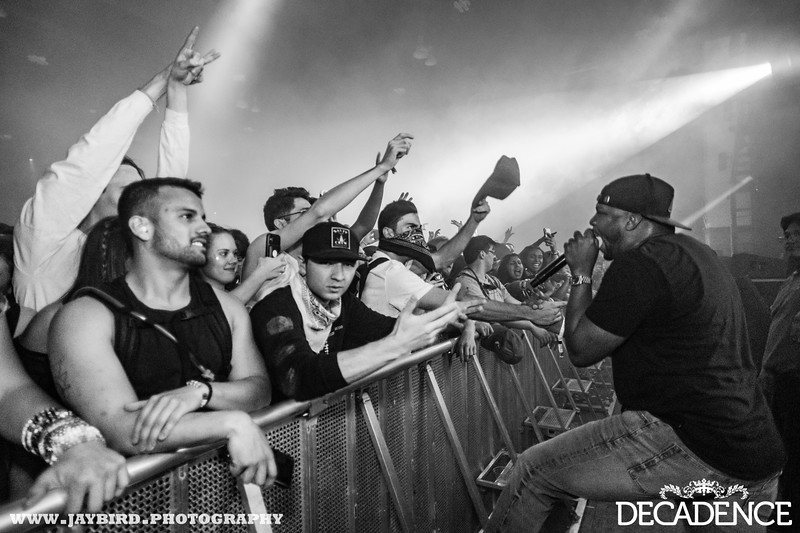12-31-19 Decadence day 2 watermarked-75.jpg