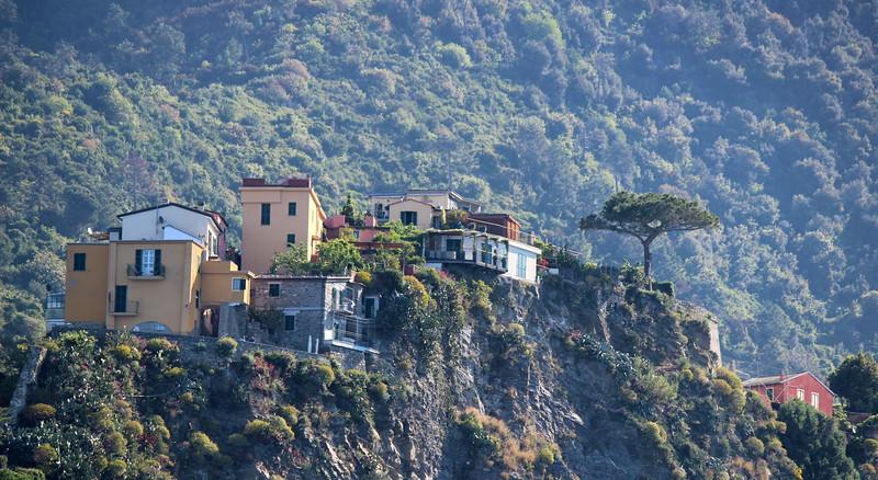 Italy-Cinque-Terre-Corniglia-03.JPG