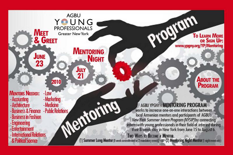 NYSIP Mentorship Program 2010.jpg