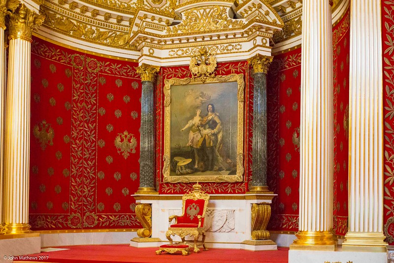 20160714 The Throne Room - The Hermitage Museum - St Petersburg 395 a NET.jpg