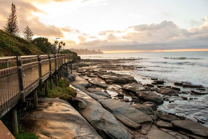 Australia_147.jpg