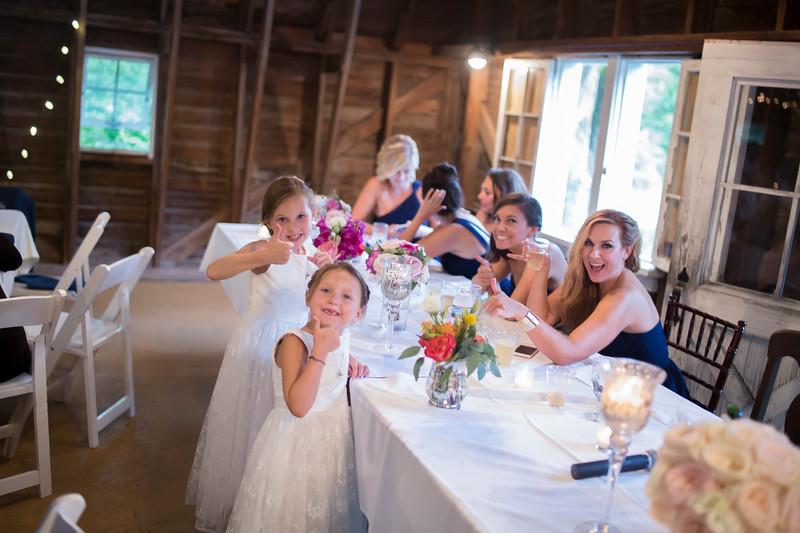 Garrett & Lisa Wedding (632).jpg