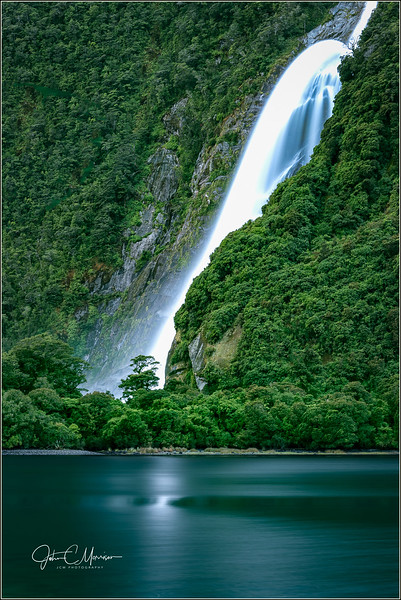 JM8_1376 Waterfall Milford Sound LPNLM WM.jpg