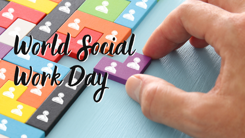 World Social Work Day.png