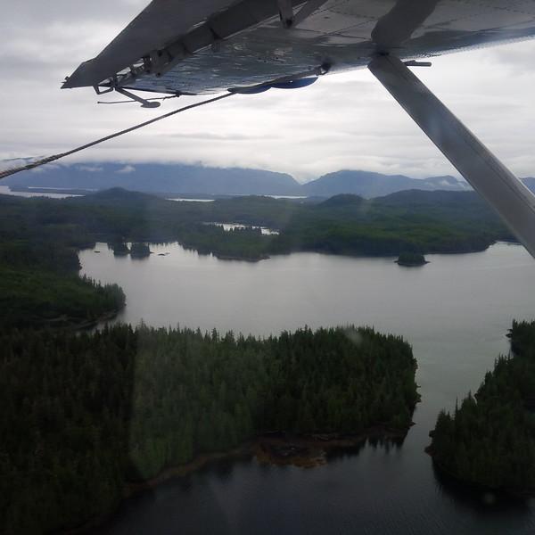 Alaska 8.jpg