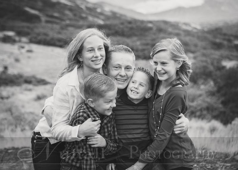 Heideman Family 59bw.jpg