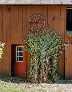 Vincek Farms