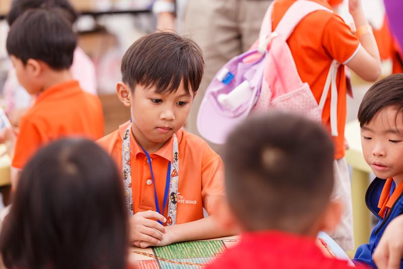 KidsSTOP's 'Preschool STEAM Learning Festival' (PLF) Event-131.jpg