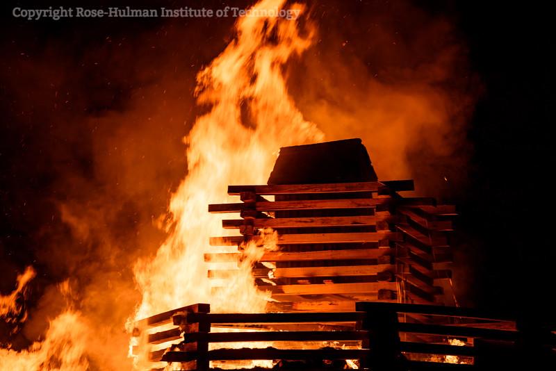 RHIT_Bonfire_Homecoming_2018-17679.jpg