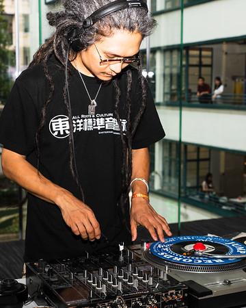 Reggae and Ska Festival Hong Kong 2018