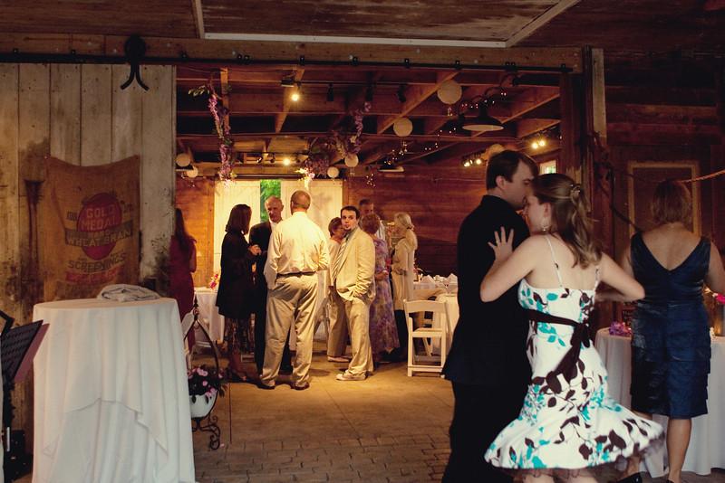 wedding_indoor 056.jpg