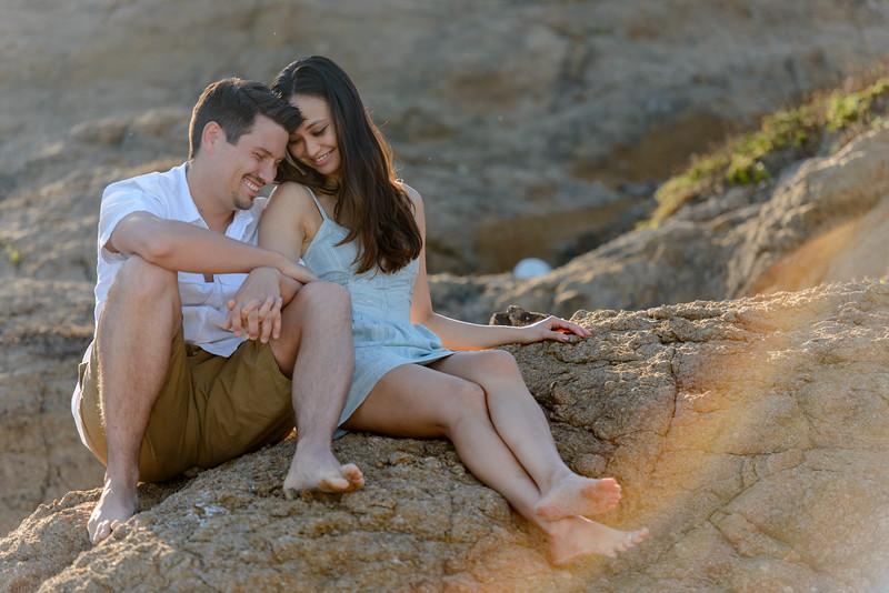 Ella-Daniel-1-Beach-7.jpg