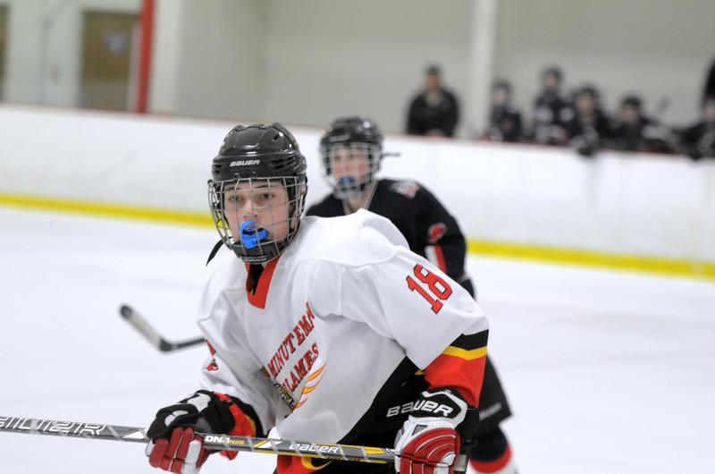 130210 Flames Hockey-031.JPG
