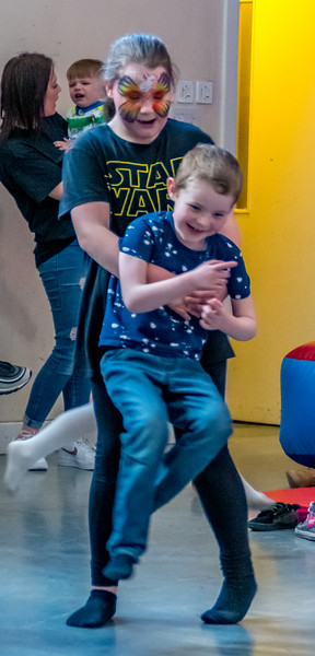 GYGS Easter Funday 2019 (25 of 125).jpg
