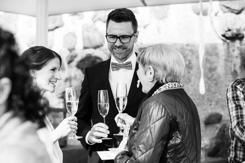 Hochzeit-Fraenzi-und-Oli-2017-302.jpg