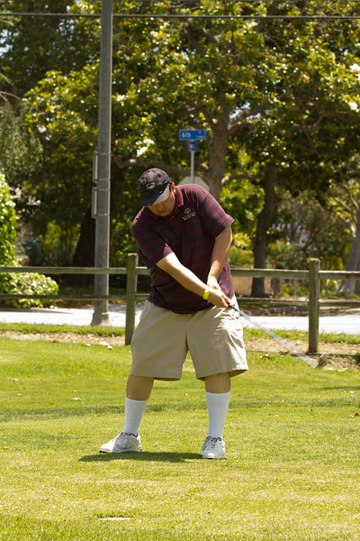 SOSC Summer Games Golf Saturday - 192 Gregg Bonfiglio.jpg