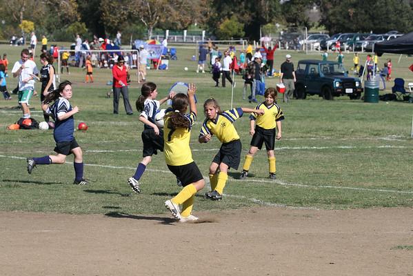 Soccer07Game09_076.JPG