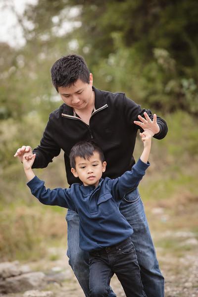 trinh-family-portrait_0033.jpg