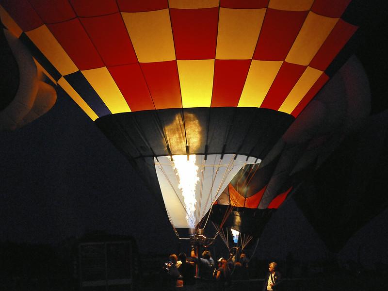 Balloon Fest  Waterford.jpg