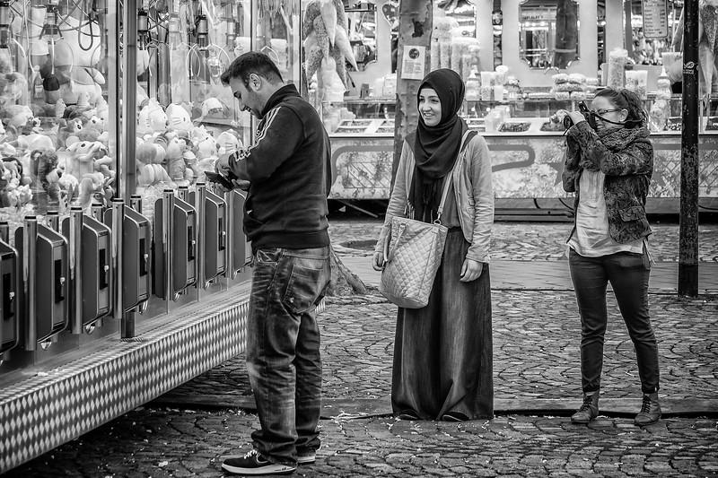 Straatfotografie in Maastricht_14052013 (28 van 57).jpg