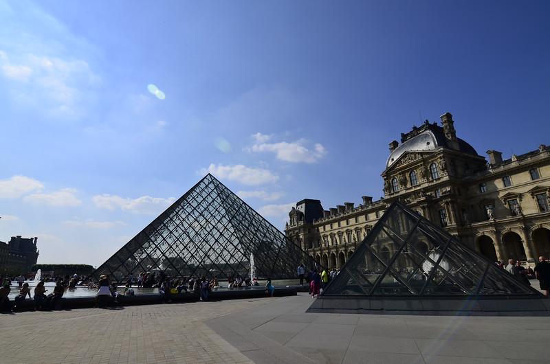 Paris Day 1-122.JPG