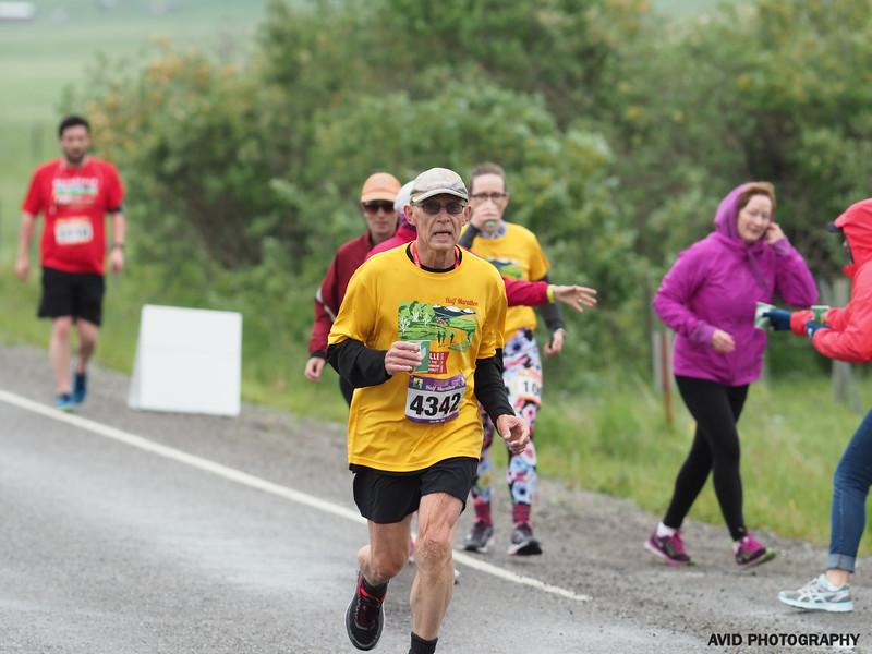 Millarville Marathon 2018 (200).jpg