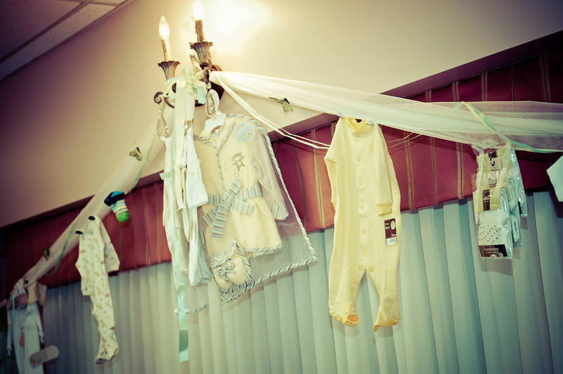 Kok Baby Shower-2502.jpg