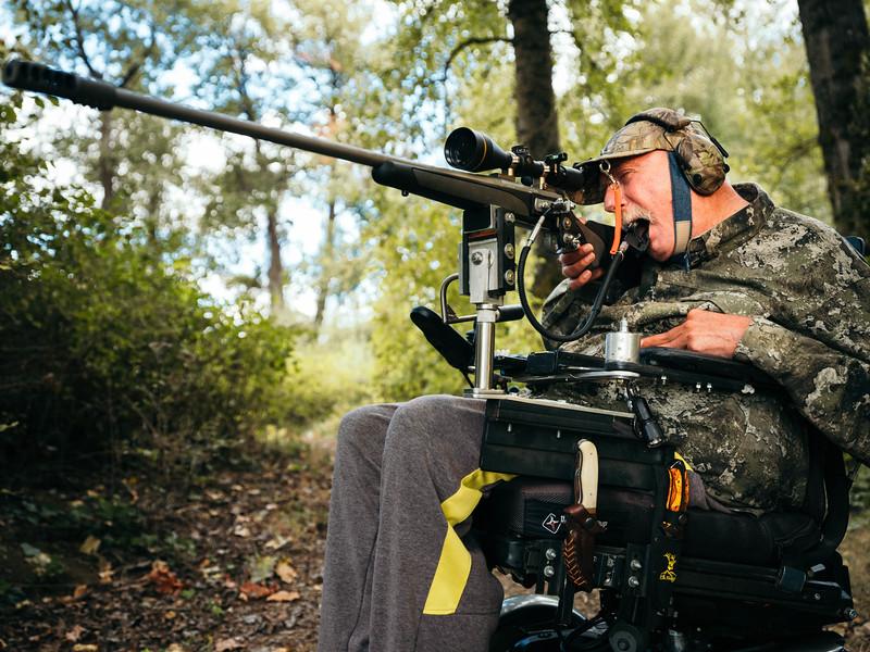 ed-peterman-wheelchair-gun-portrait-8.jpg