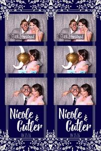 2016-04-15 Nicole & Cutler