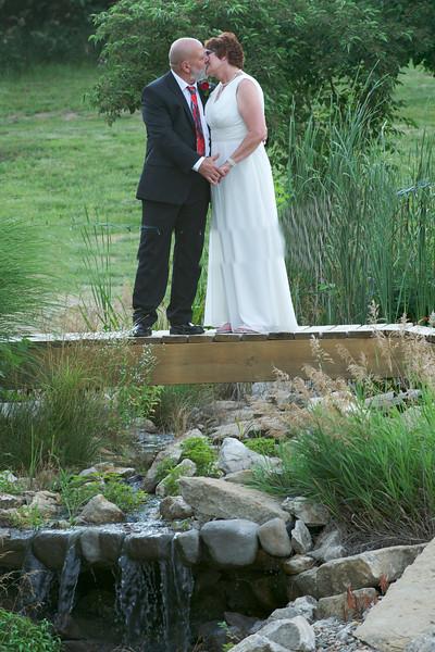 NE Wedding  5657.jpg
