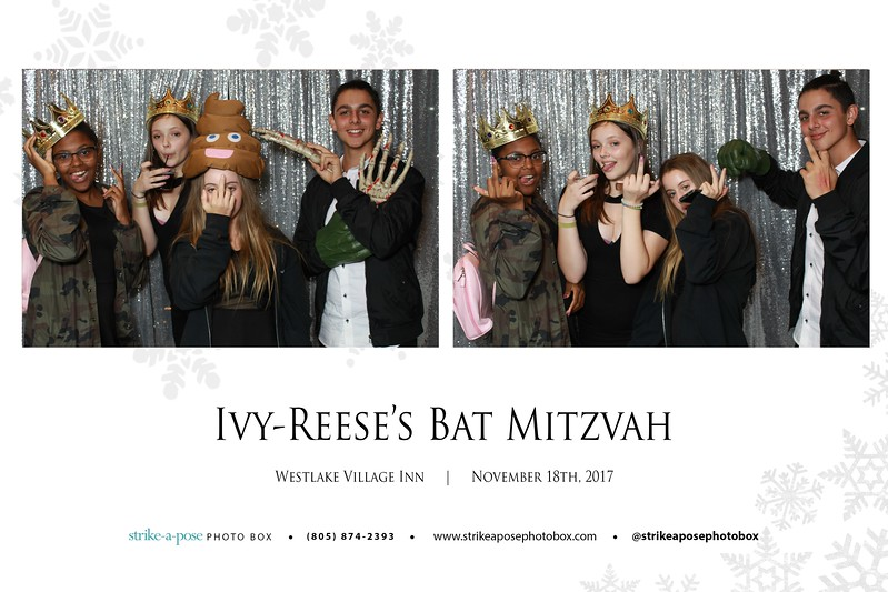 Ivy_Reese_Bat_Mitzvah_Prints_ (49).jpg