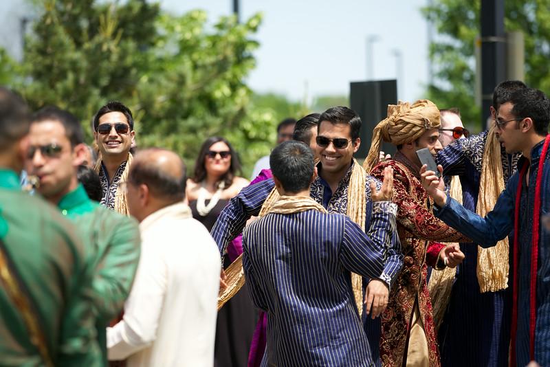 Le Cape Weddings - Indian Wedding - Day 4 - Megan and Karthik Barrat 44.jpg