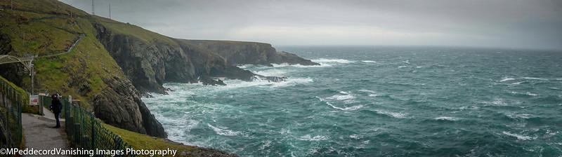 Ireland-2-157.jpg