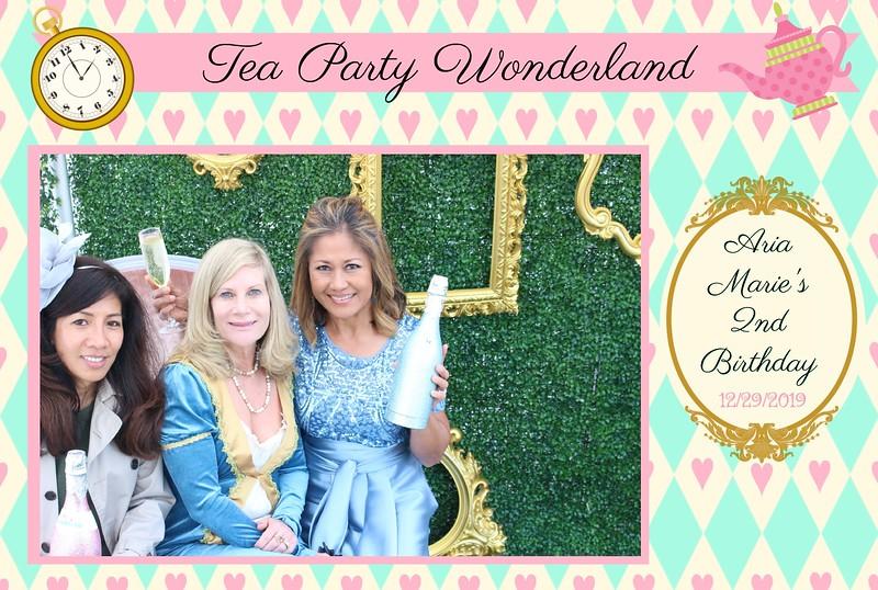 Wonderland Tea Party (41).jpg