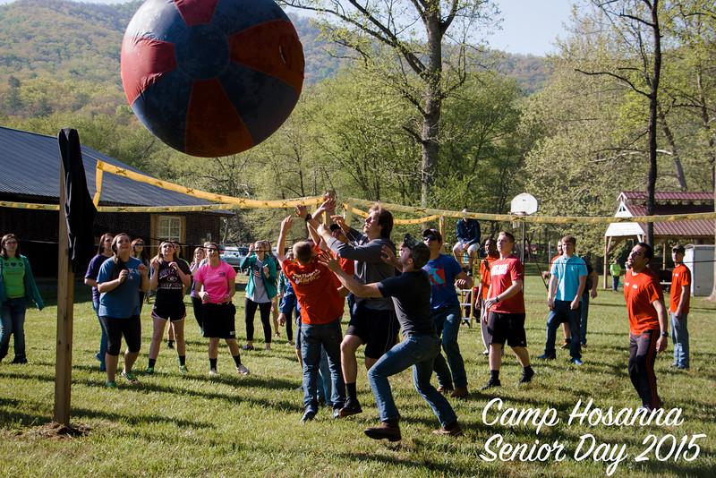 2015-Camp-Hosanna-Sr-Day-45.jpg