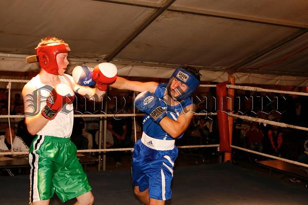 07W34S20 Sacred Heart Boxing.jpg