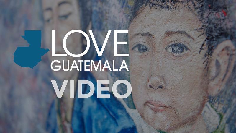 Love Guate-Promo.mp4