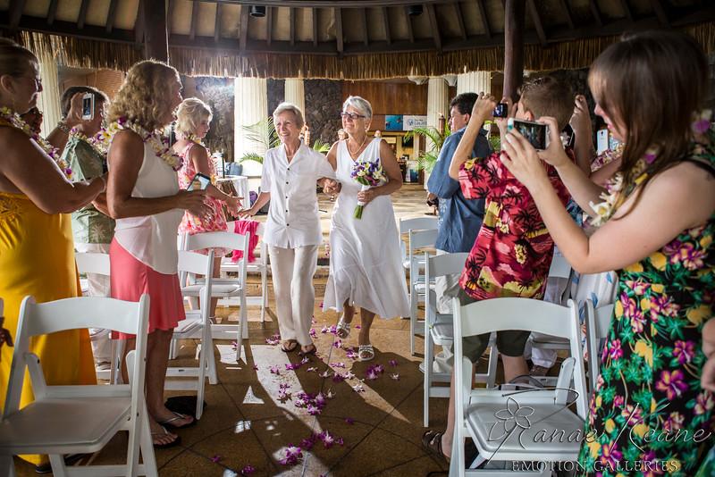 021__Hawaii_Destination_Wedding_Photographer_Ranae_Keane_www.EmotionGalleries.com__141018.jpg