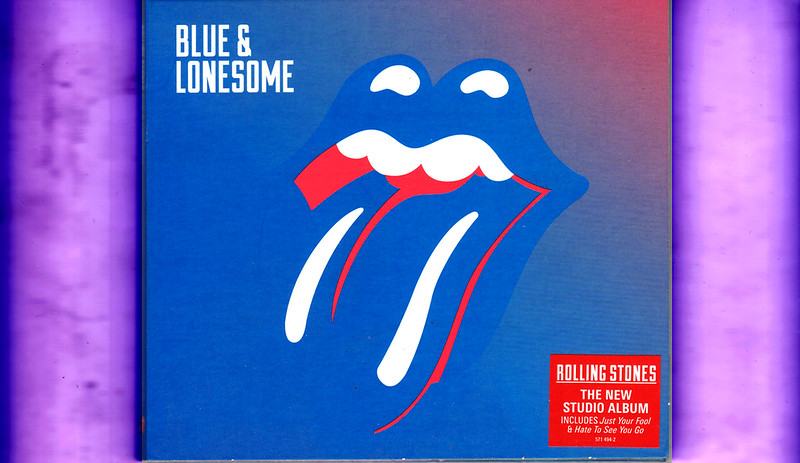 BLUE & LONESOME 51.jpg