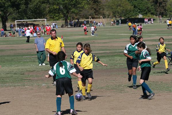 Soccer07Game06_0120.JPG