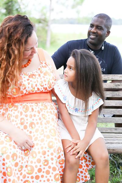 Venus-Jason family